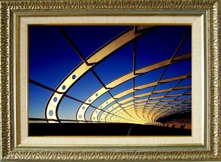 a167 Architecture.jpg