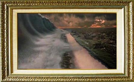 a175 tsunami �A 5.jpg
